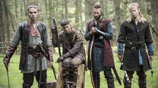 seloowwwboosss - Vikings Season 5 Episode 12 [ Official