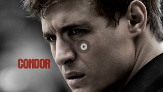 condor episode 10 watch online free