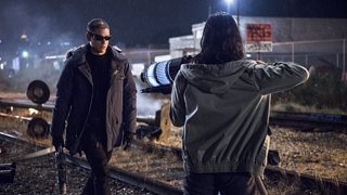 the flash season 2 episode 5 watch online