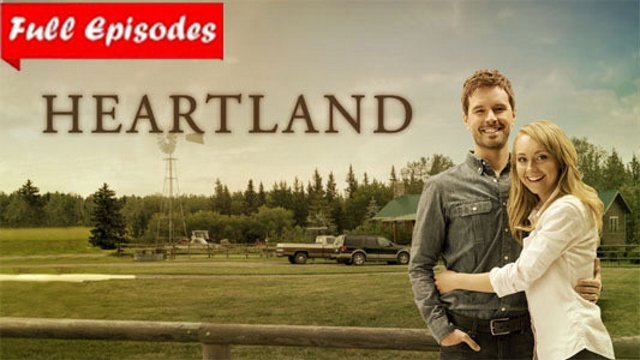 Shadowscream 1223 Stream Now Heartland Season 11 Episode