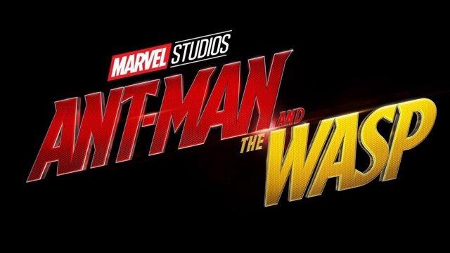 ver Ant-Man and the Wasp (2018) película completa en español