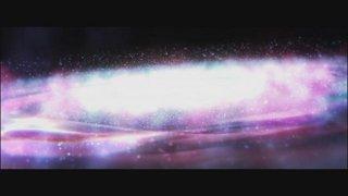sharlinemoviie4 - Creed II 2018 - Twitch
