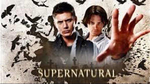 supernatural season 7 episode 1 tubeplus