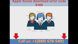 Apple Error Codes