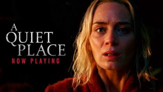 2018 Watch A Quiet Place 4k Hd Online Full