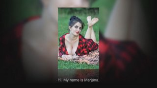 Cine argentina online dating
