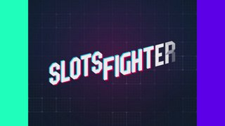 (SlotsFighter) SpinNinja VS Blondie - First Match Of The Season
