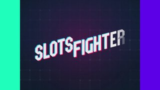 (SlotsFighter) K_Blackwood VS BlackCatSeven - First Big Win Record Set