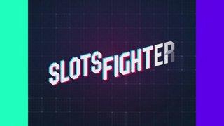 (SlotsFighter) Chipmonkz VS BlackCatSeven - Insane Casino Duel Match!