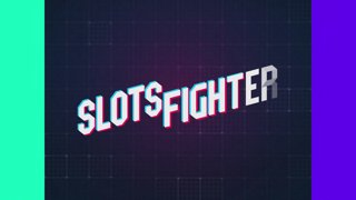 (SlotsFighter) The Scatterman VS Fiekie247 - Closest Match Of The Season!