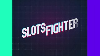 (SlotsFighter) NICE BIG WIN ON QUICKSPIN SLOTS (1600X ON NORTHERN SKY)