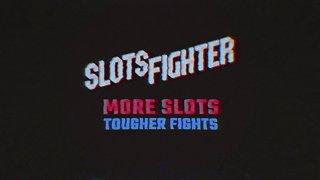 SlotsFighter Season 3 Begins This Week!