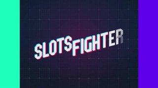 Pre-Game Smack Talk - AwayDays VS Dubbel6 (SlotsFighter)