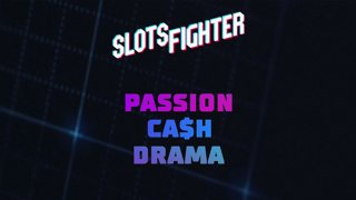 SlotsFighter Season 4 Begins On 30/09!