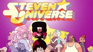 [FULL] Steven Universe Season 5 Episode 27 || Official - Cartoon Network