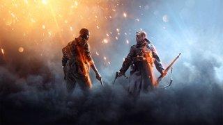 Battlefield 1 - Minitage Ep. 5