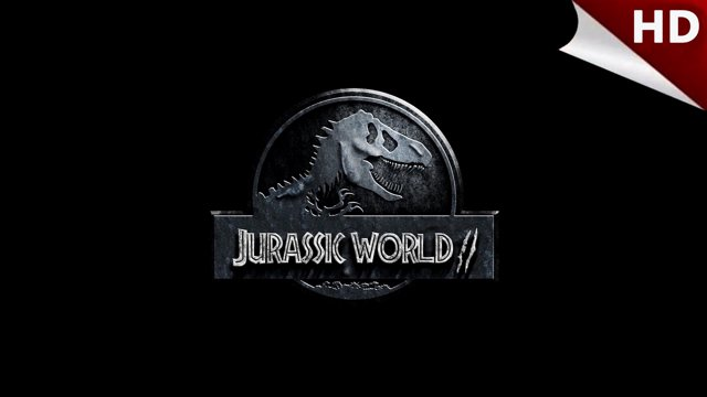 *Jurassic World 2: Fallen Kingdom FULL MOVIE HD1080p Sub English ☆√ ►►  Watch or Download