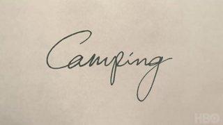 Camping Season Images