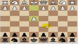 大森拓也 - チェス(chessgame)...