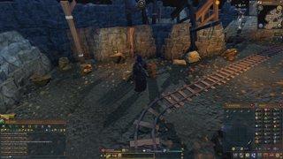 StoneLegion - RuneScape - Part 7 - Myths of the White Lands