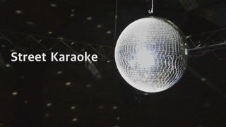 Best Karaoke Songs for Men.mp4