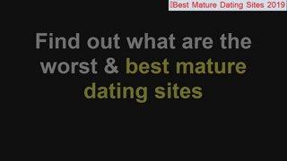 2019 dating websites