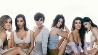 Suginem Watch Keeping Up With The Kardashians Season 14 Episode