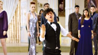 Suknuzertu99 Zero Shah Rukh Khan 2018 Hd 720p 123movie Twitch
