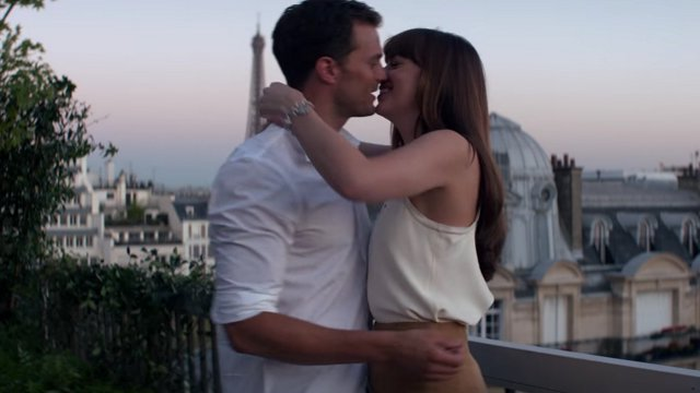 Supangkat Fifty Shades Freed 2018 Fullmoviestreaming Twitch