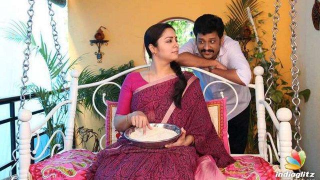 torrent tamil movies 2018