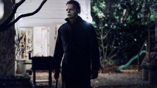Surinamelo Gli Halloween 2018 Senza Limiti Streaming Ita