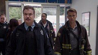 chicago pd season 4 episode 7 online