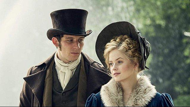 Watch Les Miserables Season 1 Episode 5 Full Episodes (BBC One)