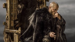 t4t4n9944 - Vikings Season 5 Episode 1 | On History