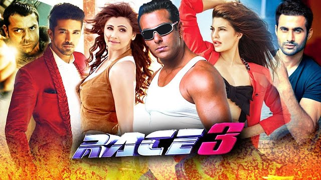 race hindi movie free mp3 download