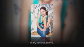 Zoosk online dating promo code