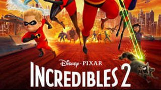 The Incredibles Videos and Highlights - Twitch