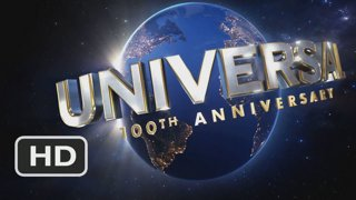 Free [WATCH] Star Trek: Discovery Season 1 Episode 10 #Torrent Download