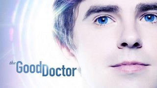 The Good Doctor Season 2 Episode 8 : Stories [Streaming]