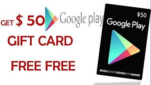 Free google play codes | How To Get Free Google Play Gift Card Codes [Last  Updated 2018] | Google play gift card codes