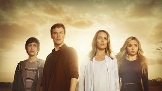 The Gifted Season 1 Episode 4 English Subles - Gift Ideas