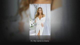 best online dating app india dating a drug dealer yahoo answers