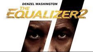the_equalizer2 - W A T C H 4k Hd~*720P +*The Meg FULL M