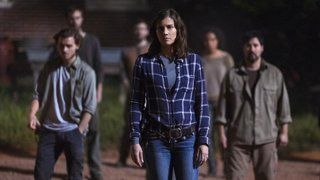 the_walking_dead_spoiler - The Obliged - The Walking Dead ...