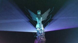 The Game Awards Nominee Announcement
