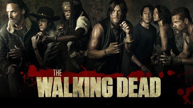 site de femme the walking dead saison 7 voirfilm