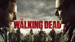 thewalkingdead_s9 - Ver The Walking Dead; Temporada 9 Capitulo 12 ...