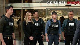 timeis_madang - Criminal Minds Season 14 Episode 2 / tv series new