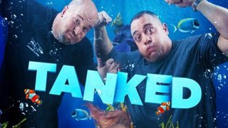 shark tank watch online