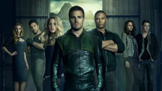 todayflix_all_tv14 - Arrow Season 7 Episode 9 Elseworlds (II